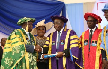 Repositioning of Lagos State University Already Yielding Positive Result