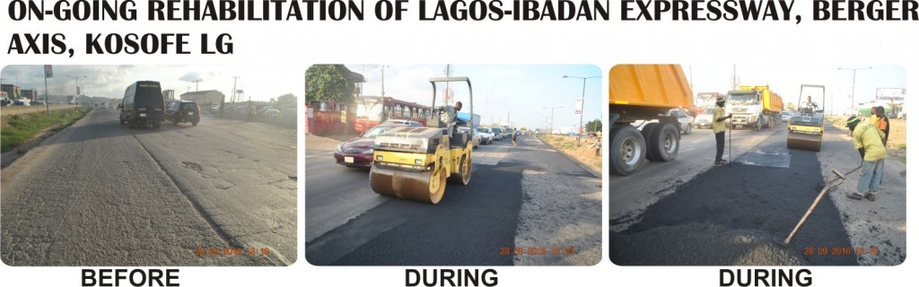 on-going-rehabilitation-of-lagos-ibadan-expressway-berger