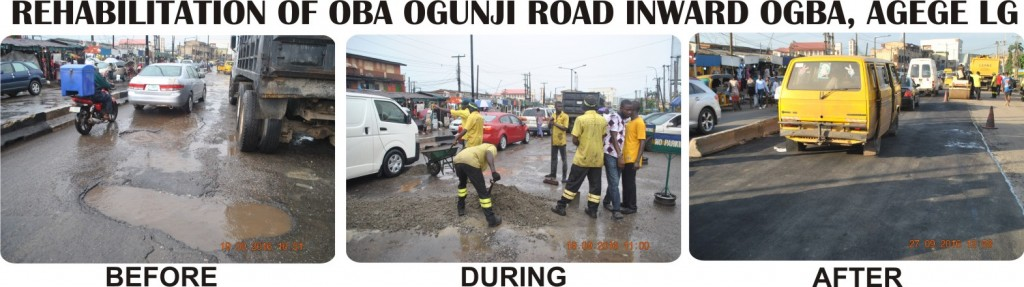 rehabilitation-of-oba-ogunji-road-inward-ogba-agege-lg