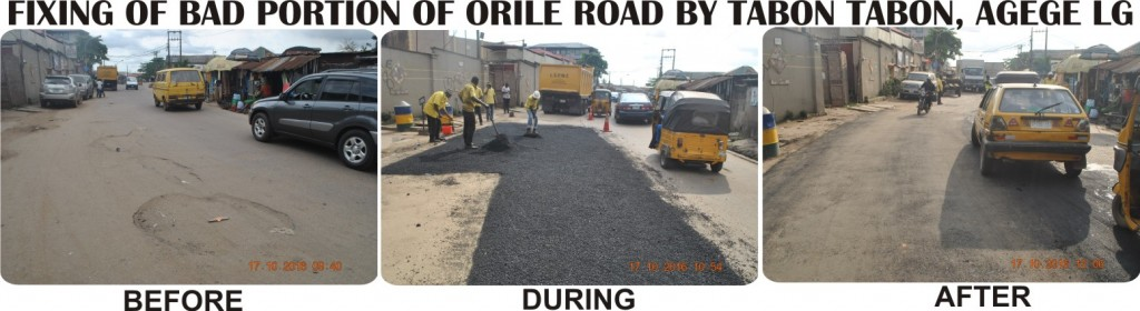 fixing-of-bad-portion-of-orile-road-by-tabon-tabon-agege-lg