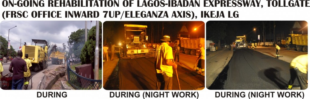 on-going-rehabilitation-of-lagos-ibadan-expressway-tollgate