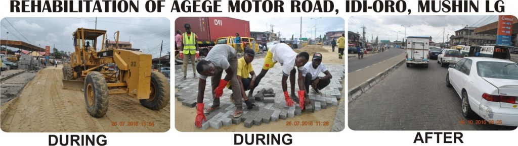 rehabilitation-of-agege-motor-road-idi-oro-mushin-lg