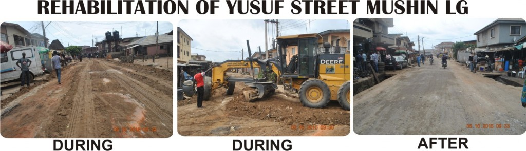 rehabilitation-of-yusuf-street-mushin-lg