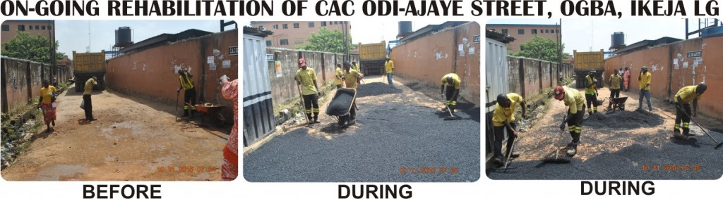 on-going-rehabilitation-of-cac-odi-ajaye-street-ogba-ikeja-lg
