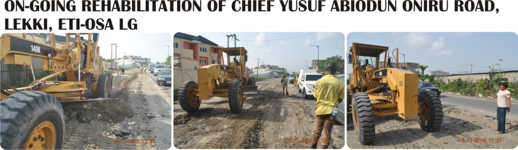 on-going-rehabilitation-of-chief-yusuf-abiodun-oniru-road