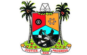 LASG Set To Clamp Down On Hotel Owners, Others Over Non-Registration