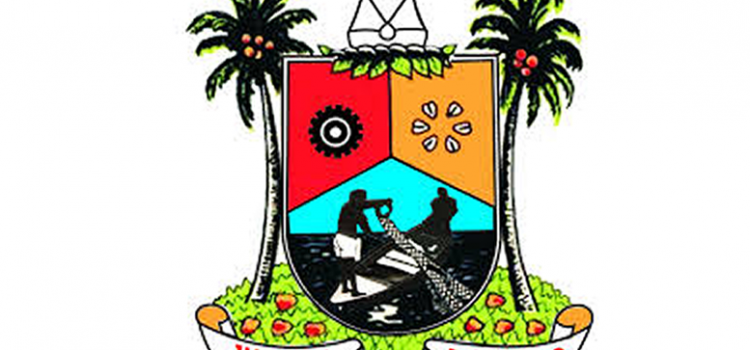 LASG Declares June 12 Public Holiday