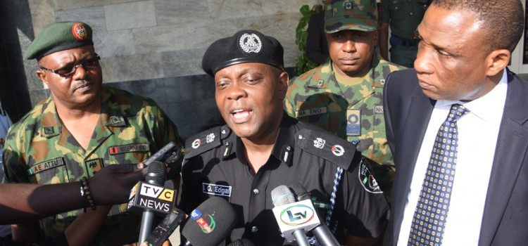 Lagos Sets Up Joint Tactic Squad To Secure Schools In Riverine, Vulnerable Areas