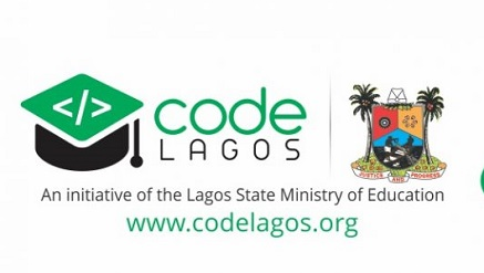 CodeLagos Programme Expands To 275 Schools, 10 Public Centres