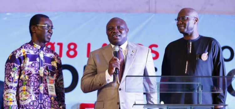 Lagos Remains Gateway To Prosperity For Nigerians