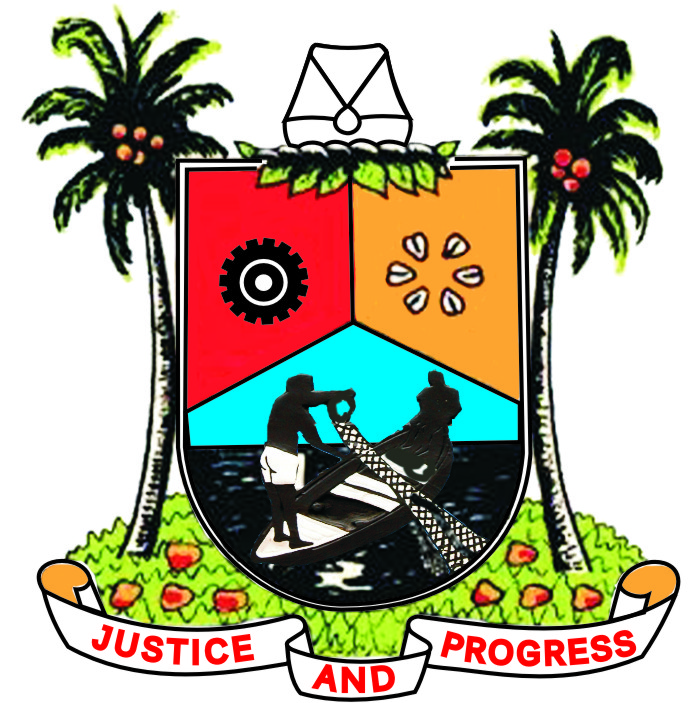 Lagos Sensitizes 5000 Varsity Students On Sexual Assault Prevention