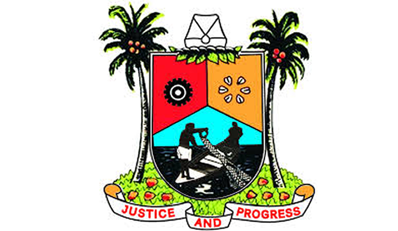 Lagos State Government Commences The Implementation Of Child Protection Policy