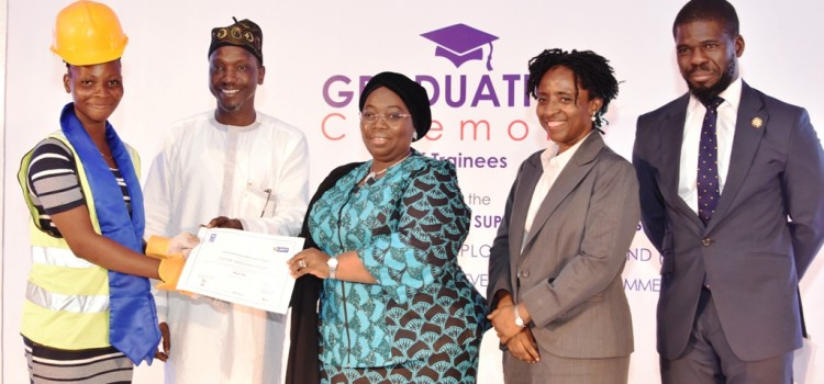 Skill Acquisition Pathway To Economic Prosperity For Youths